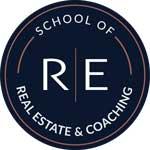 Real-estate-school-Logo